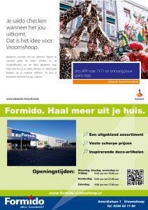http://www.desmoezen.nl/wp-content/uploads/2016/11/smoezier_2013_52-1-212x300.jpg