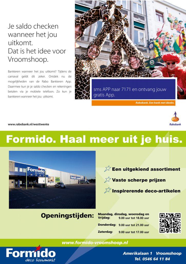 http://www.desmoezen.nl/wp-content/uploads/2016/11/smoezier_2013_52-1-724x1024.jpg
