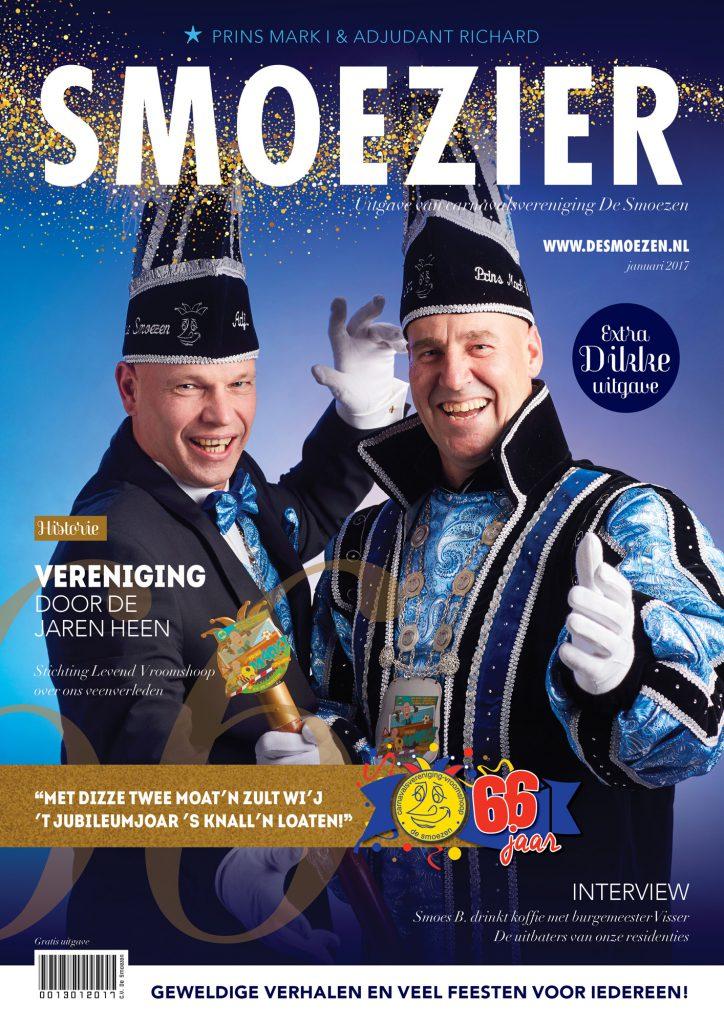 http://www.desmoezen.nl/wp-content/uploads/2017/01/Smoezier-2017-01-724x1024.jpg