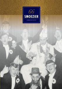 http://www.desmoezen.nl/wp-content/uploads/2017/01/Smoezier-2017-03-212x300.jpg