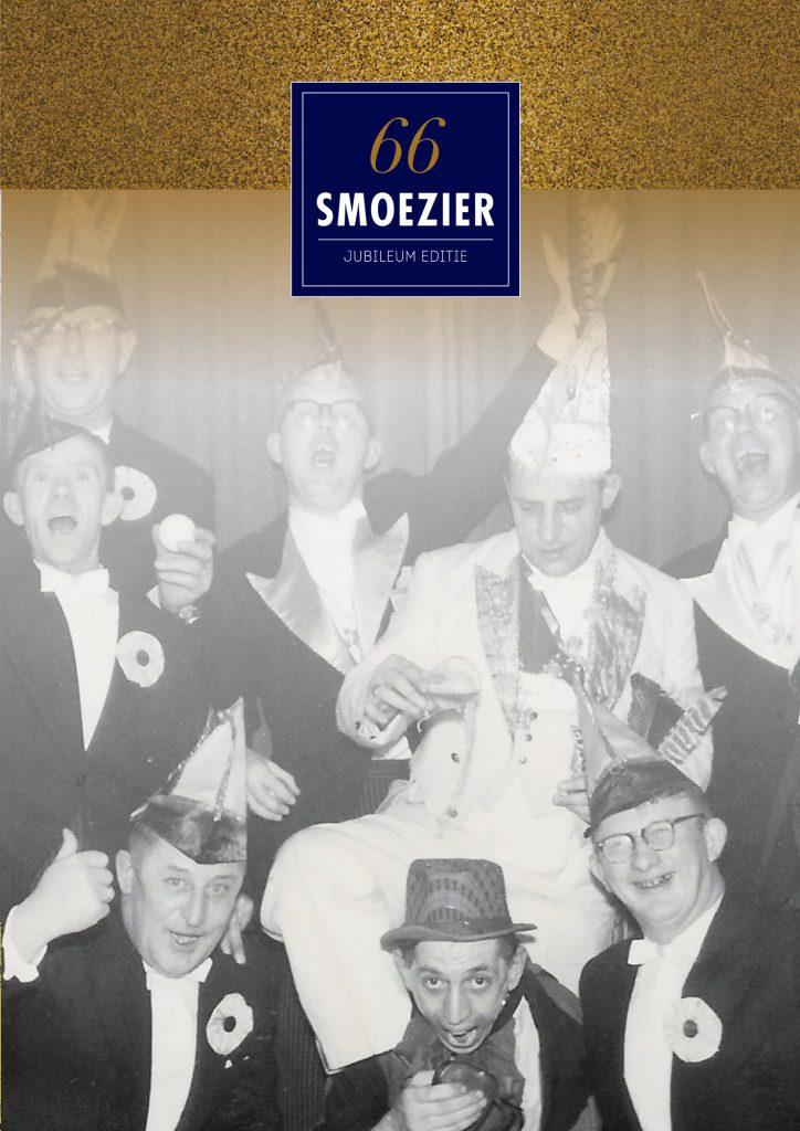 http://www.desmoezen.nl/wp-content/uploads/2017/01/Smoezier-2017-03-724x1024.jpg