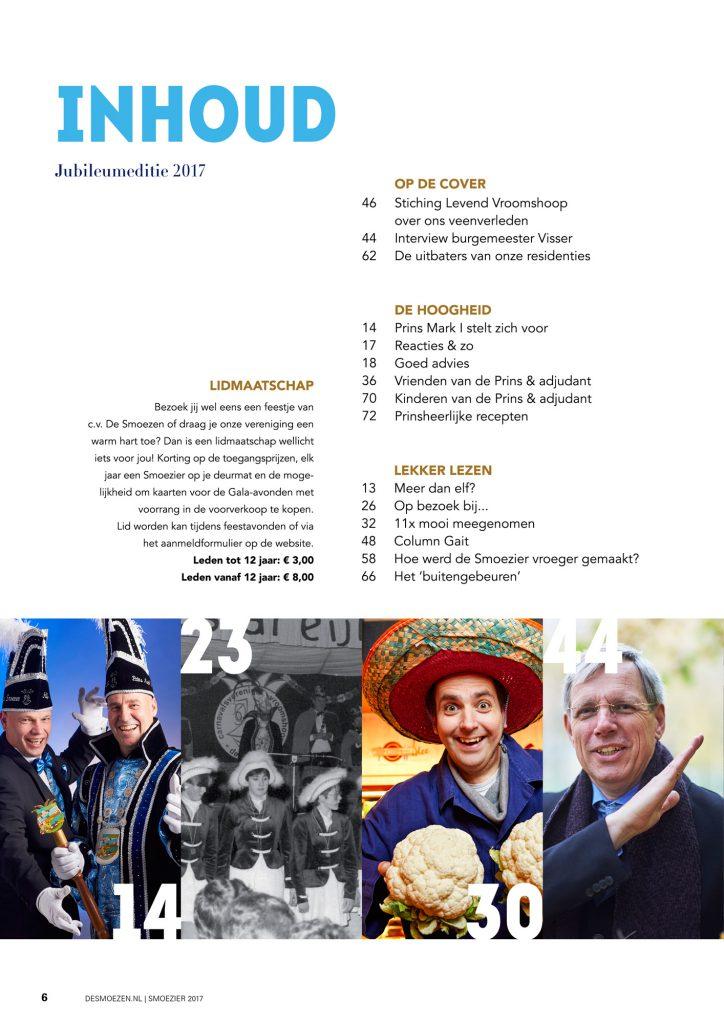 http://www.desmoezen.nl/wp-content/uploads/2017/01/Smoezier-2017-06-724x1024.jpg