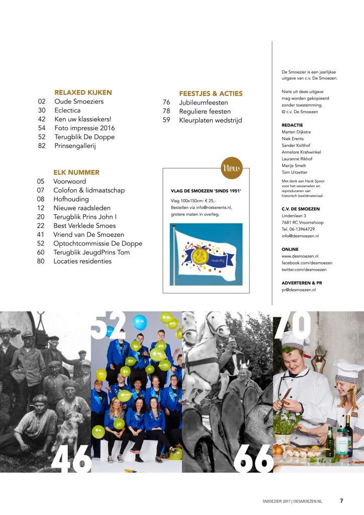 http://www.desmoezen.nl/wp-content/uploads/2017/01/Smoezier-2017-07-724x1024.jpg