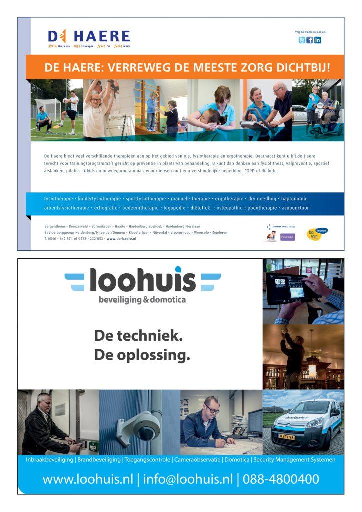 http://www.desmoezen.nl/wp-content/uploads/2017/01/Smoezier-2017-10-724x1024.jpg