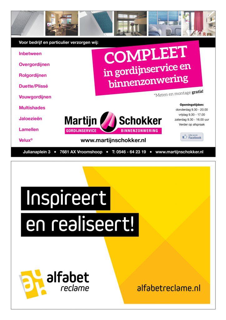 http://www.desmoezen.nl/wp-content/uploads/2017/01/Smoezier-2017-11-724x1024.jpg