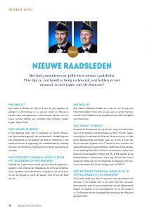 http://www.desmoezen.nl/wp-content/uploads/2017/01/Smoezier-2017-12-212x300.jpg