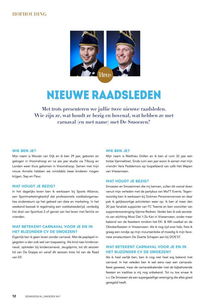 http://www.desmoezen.nl/wp-content/uploads/2017/01/Smoezier-2017-12-724x1024.jpg