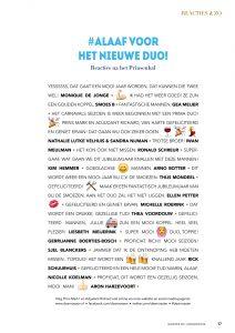 http://www.desmoezen.nl/wp-content/uploads/2017/01/Smoezier-2017-17-212x300.jpg