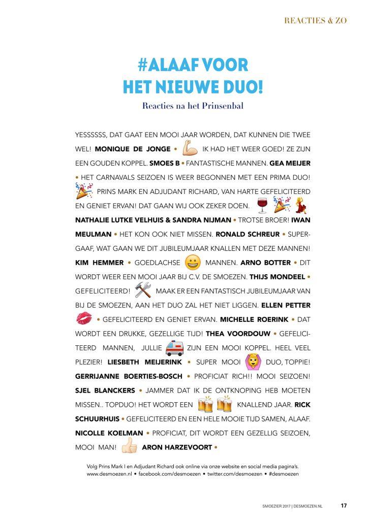 http://www.desmoezen.nl/wp-content/uploads/2017/01/Smoezier-2017-17-724x1024.jpg