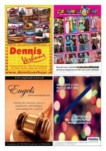 http://www.desmoezen.nl/wp-content/uploads/2017/01/Smoezier-2017-39-212x300.jpg