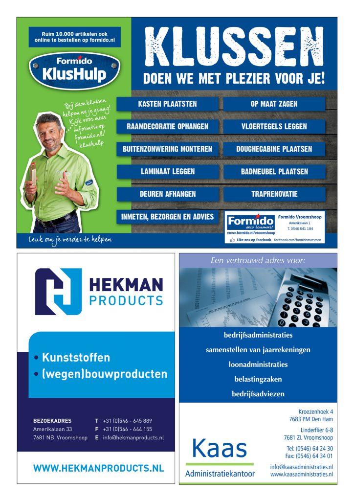 http://www.desmoezen.nl/wp-content/uploads/2017/01/Smoezier-2017-40-724x1024.jpg