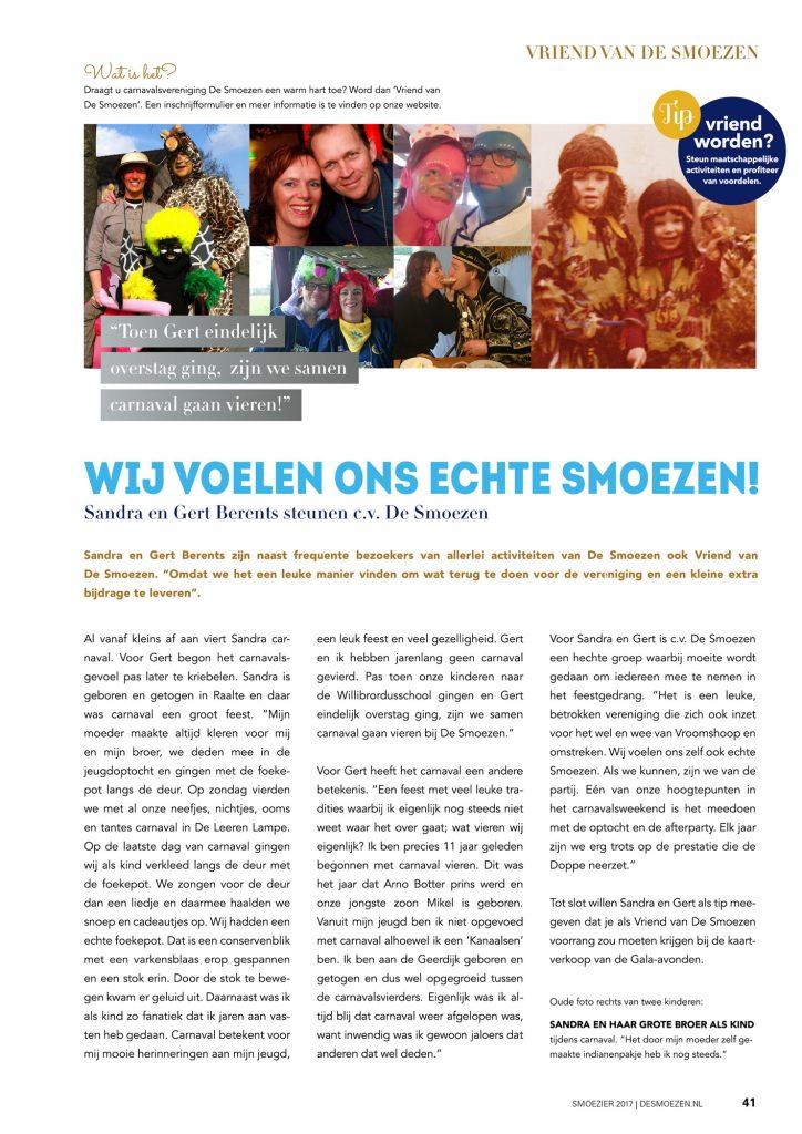 http://www.desmoezen.nl/wp-content/uploads/2017/01/Smoezier-2017-41-724x1024.jpg