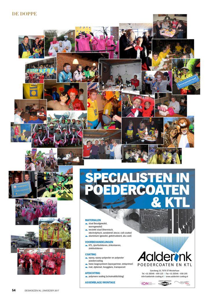 http://www.desmoezen.nl/wp-content/uploads/2017/01/Smoezier-2017-54-724x1024.jpg