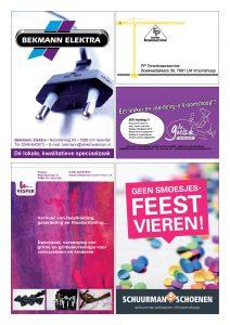 http://www.desmoezen.nl/wp-content/uploads/2017/01/Smoezier-2017-57-212x300.jpg