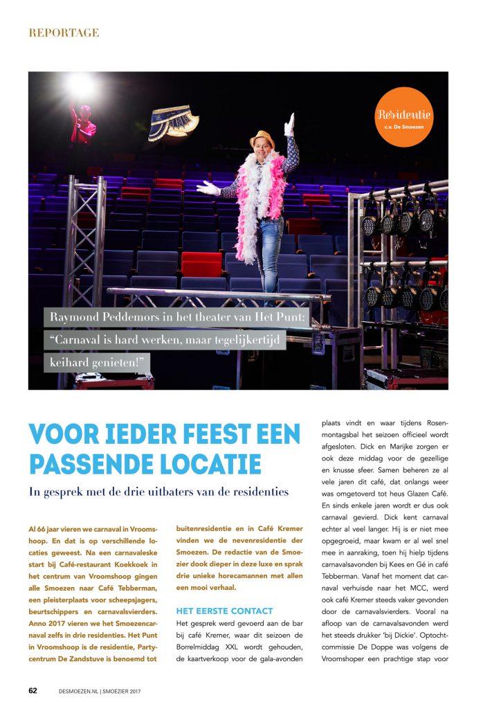 http://www.desmoezen.nl/wp-content/uploads/2017/01/Smoezier-2017-62-724x1024.jpg
