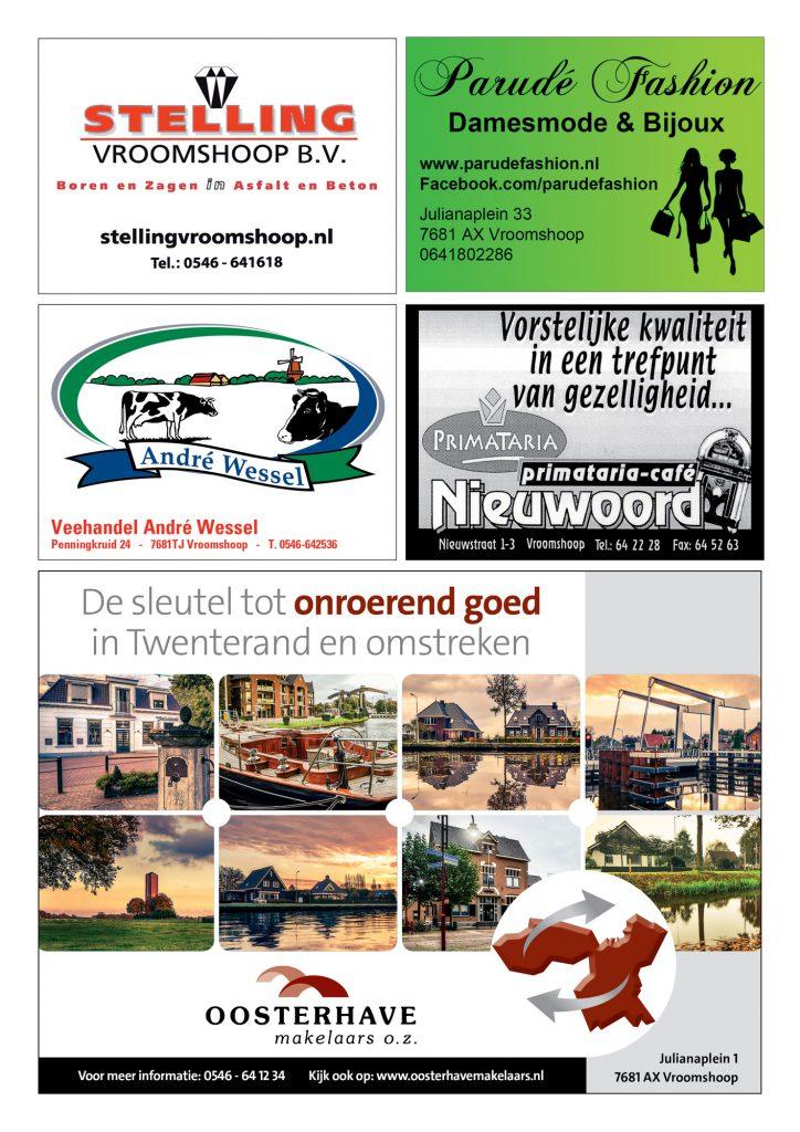 http://www.desmoezen.nl/wp-content/uploads/2017/01/Smoezier-2017-69-724x1024.jpg