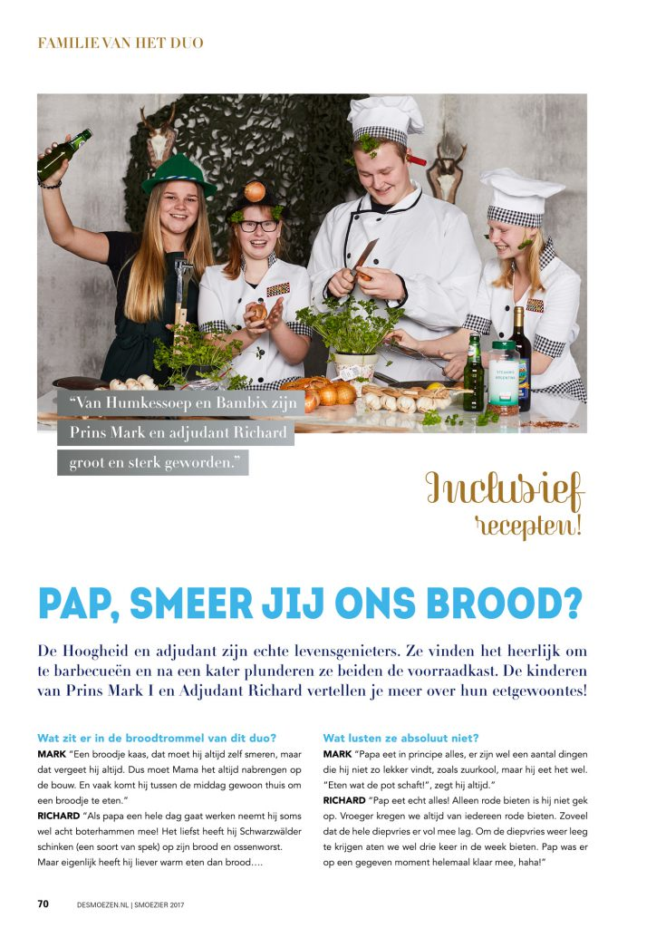 http://www.desmoezen.nl/wp-content/uploads/2017/01/Smoezier-2017-70-724x1024.jpg