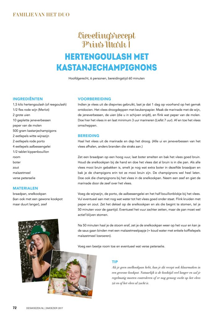 http://www.desmoezen.nl/wp-content/uploads/2017/01/Smoezier-2017-72-724x1024.jpg
