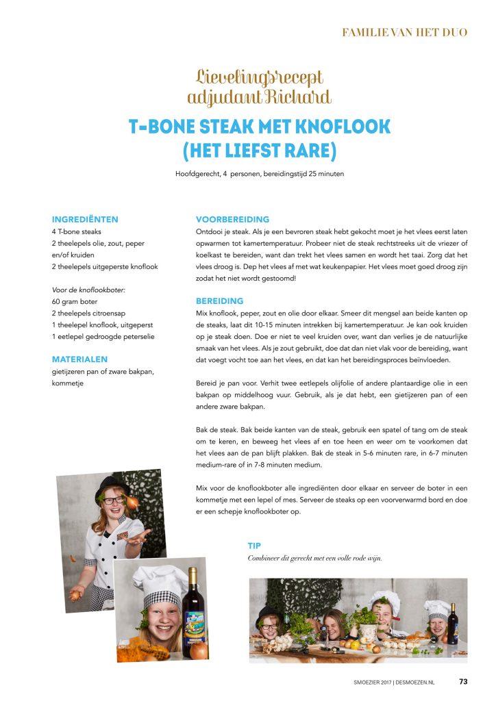 http://www.desmoezen.nl/wp-content/uploads/2017/01/Smoezier-2017-73-724x1024.jpg