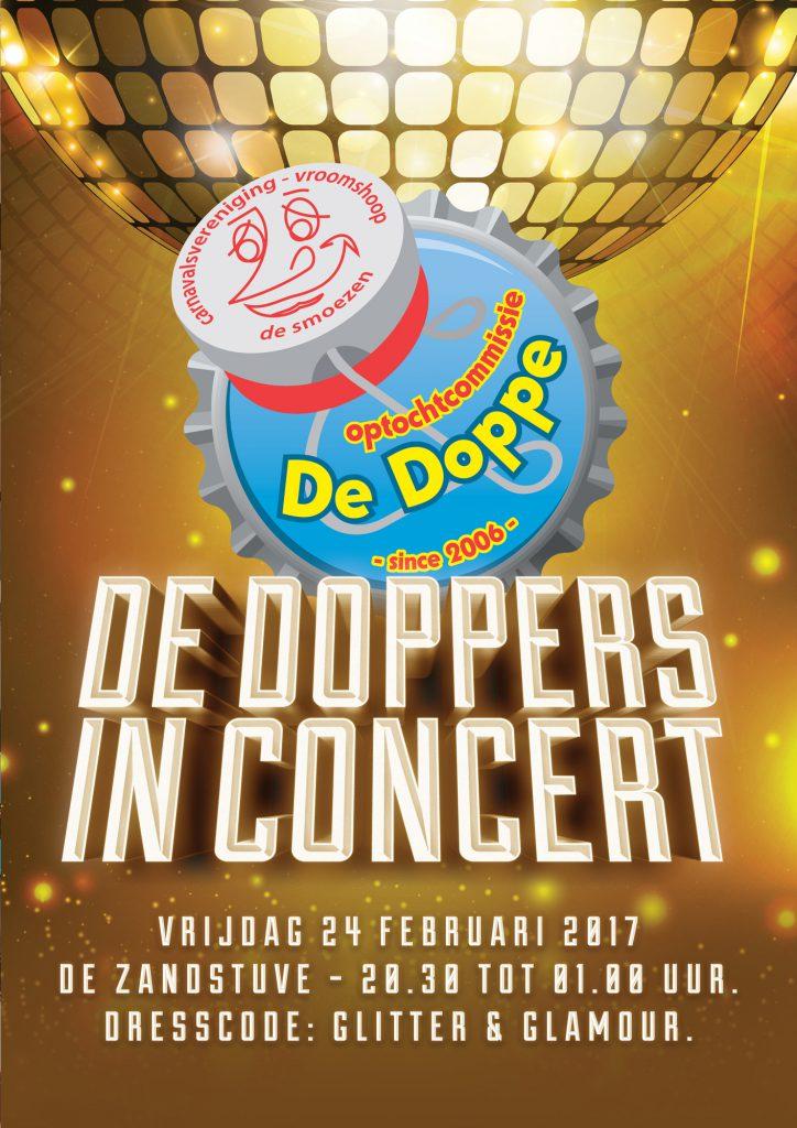 http://www.desmoezen.nl/wp-content/uploads/2017/01/Smoezier-2017-81-724x1024.jpg