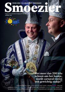 http://www.desmoezen.nl/wp-content/uploads/2018/01/Smoezier2018-1-212x300.jpg