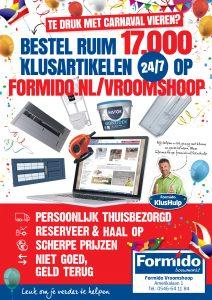 http://www.desmoezen.nl/wp-content/uploads/2018/01/Smoezier2018-100-212x300.jpg