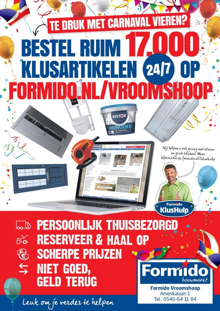 http://www.desmoezen.nl/wp-content/uploads/2018/01/Smoezier2018-100-724x1024.jpg