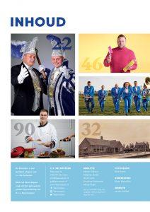 http://www.desmoezen.nl/wp-content/uploads/2018/01/Smoezier2018-14-212x300.jpg
