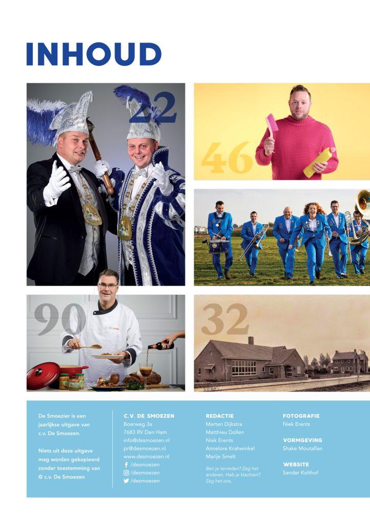 http://www.desmoezen.nl/wp-content/uploads/2018/01/Smoezier2018-14-724x1024.jpg