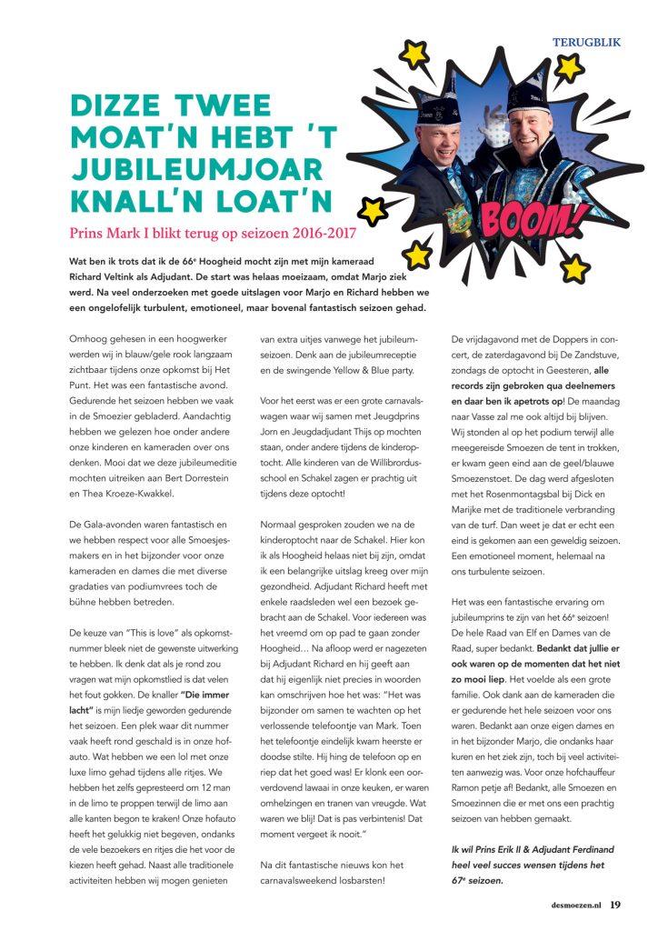 http://www.desmoezen.nl/wp-content/uploads/2018/01/Smoezier2018-19-724x1024.jpg