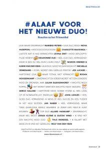 http://www.desmoezen.nl/wp-content/uploads/2018/01/Smoezier2018-21-212x300.jpg
