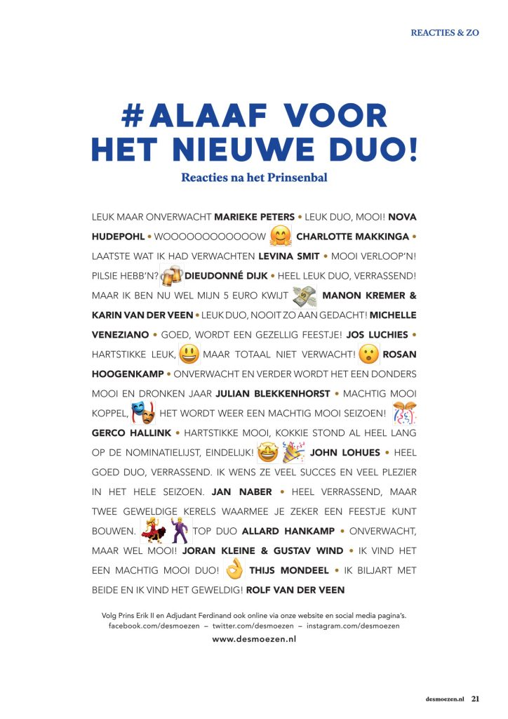 http://www.desmoezen.nl/wp-content/uploads/2018/01/Smoezier2018-21-724x1024.jpg