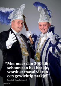 http://www.desmoezen.nl/wp-content/uploads/2018/01/Smoezier2018-22-212x300.jpg