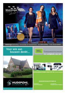 http://www.desmoezen.nl/wp-content/uploads/2018/01/Smoezier2018-24-212x300.jpg
