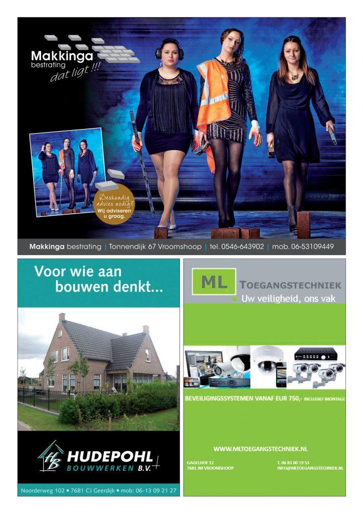 http://www.desmoezen.nl/wp-content/uploads/2018/01/Smoezier2018-24-724x1024.jpg