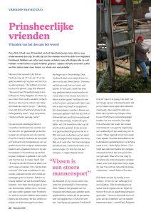 http://www.desmoezen.nl/wp-content/uploads/2018/01/Smoezier2018-26-212x300.jpg