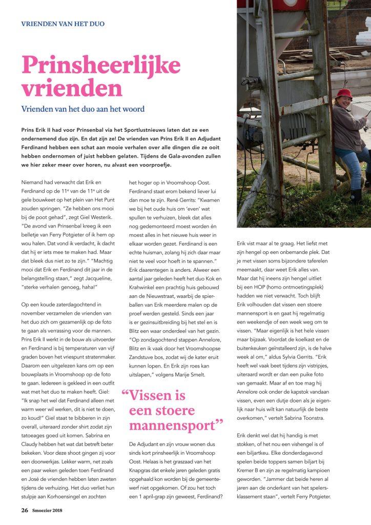 http://www.desmoezen.nl/wp-content/uploads/2018/01/Smoezier2018-26-724x1024.jpg
