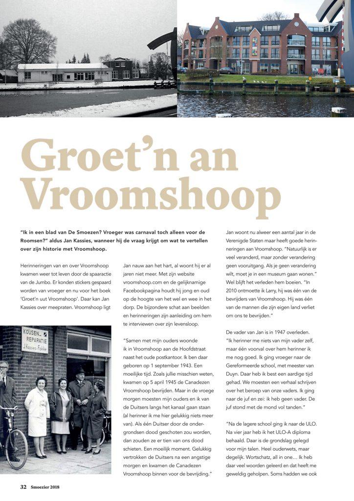 http://www.desmoezen.nl/wp-content/uploads/2018/01/Smoezier2018-32-724x1024.jpg