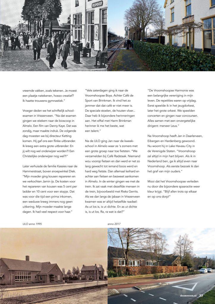 http://www.desmoezen.nl/wp-content/uploads/2018/01/Smoezier2018-33-724x1024.jpg
