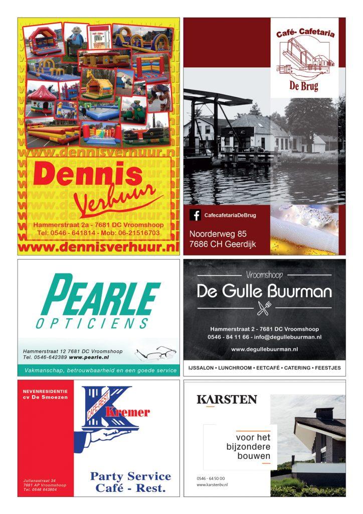 http://www.desmoezen.nl/wp-content/uploads/2018/01/Smoezier2018-34-724x1024.jpg