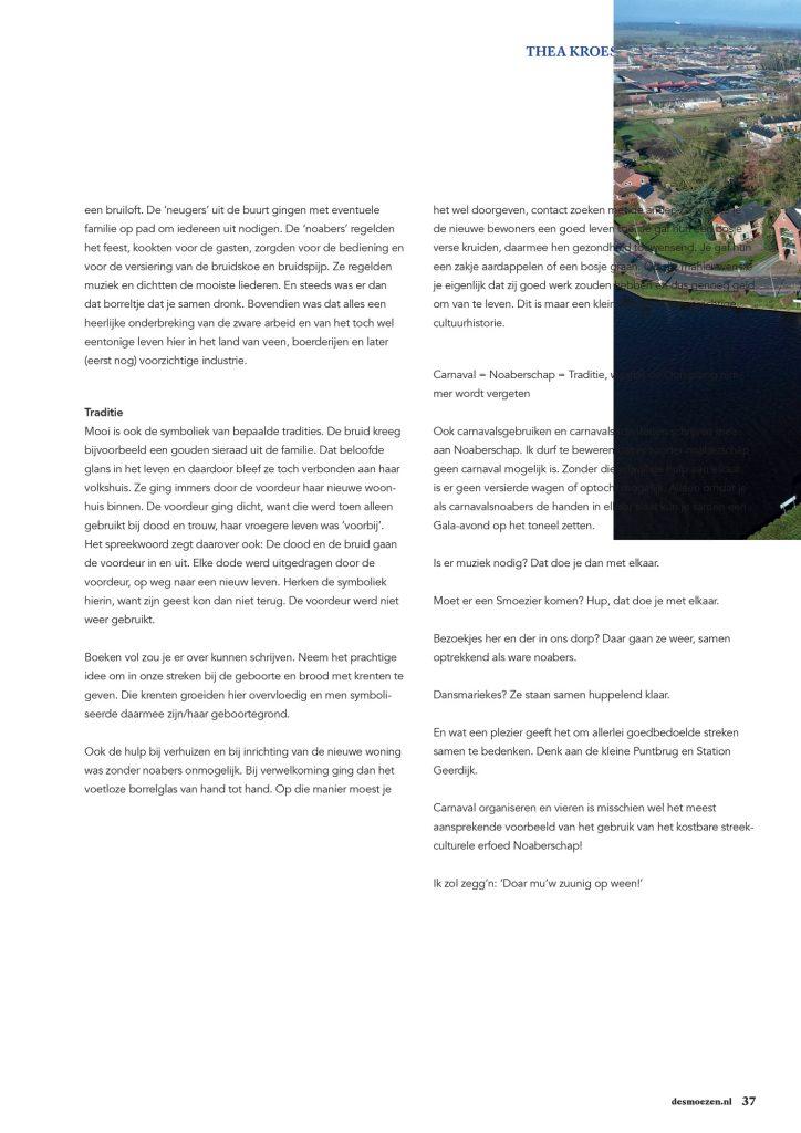 http://www.desmoezen.nl/wp-content/uploads/2018/01/Smoezier2018-37-724x1024.jpg