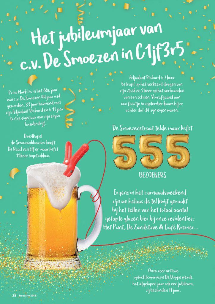http://www.desmoezen.nl/wp-content/uploads/2018/01/Smoezier2018-38-724x1024.jpg
