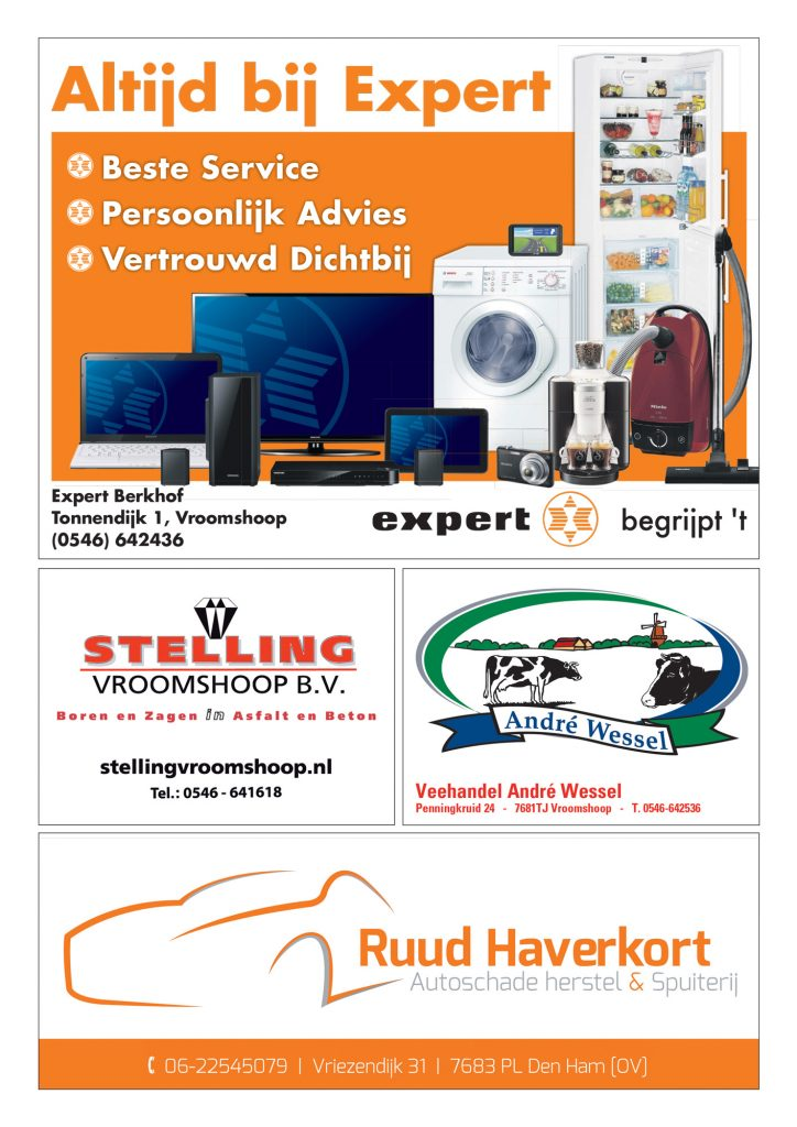 http://www.desmoezen.nl/wp-content/uploads/2018/01/Smoezier2018-41-724x1024.jpg
