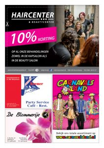 http://www.desmoezen.nl/wp-content/uploads/2018/01/Smoezier2018-45-212x300.jpg