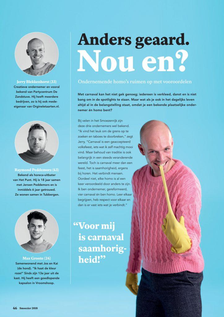 http://www.desmoezen.nl/wp-content/uploads/2018/01/Smoezier2018-46-724x1024.jpg
