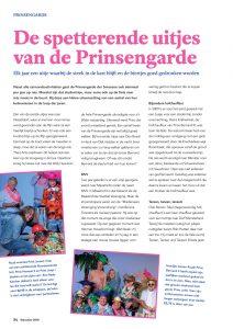 http://www.desmoezen.nl/wp-content/uploads/2018/01/Smoezier2018-54-212x300.jpg