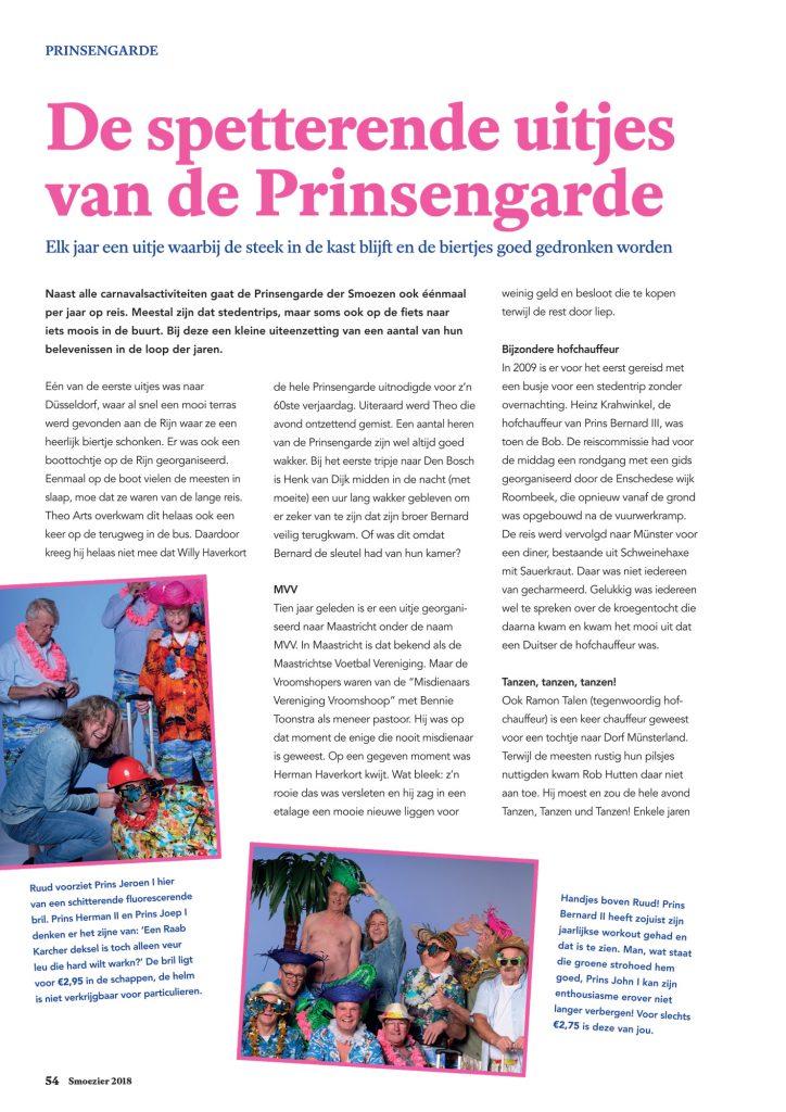 http://www.desmoezen.nl/wp-content/uploads/2018/01/Smoezier2018-54-724x1024.jpg