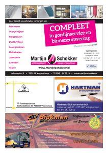 http://www.desmoezen.nl/wp-content/uploads/2018/01/Smoezier2018-58-212x300.jpg