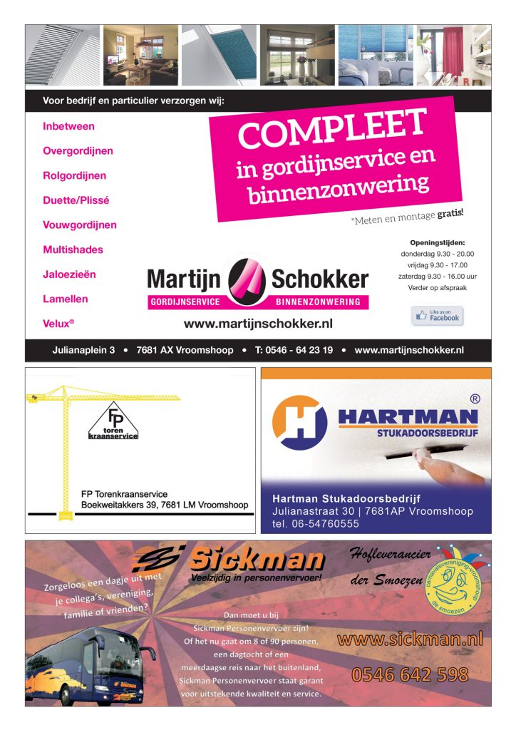 http://www.desmoezen.nl/wp-content/uploads/2018/01/Smoezier2018-58-724x1024.jpg