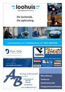 http://www.desmoezen.nl/wp-content/uploads/2018/01/Smoezier2018-59-212x300.jpg